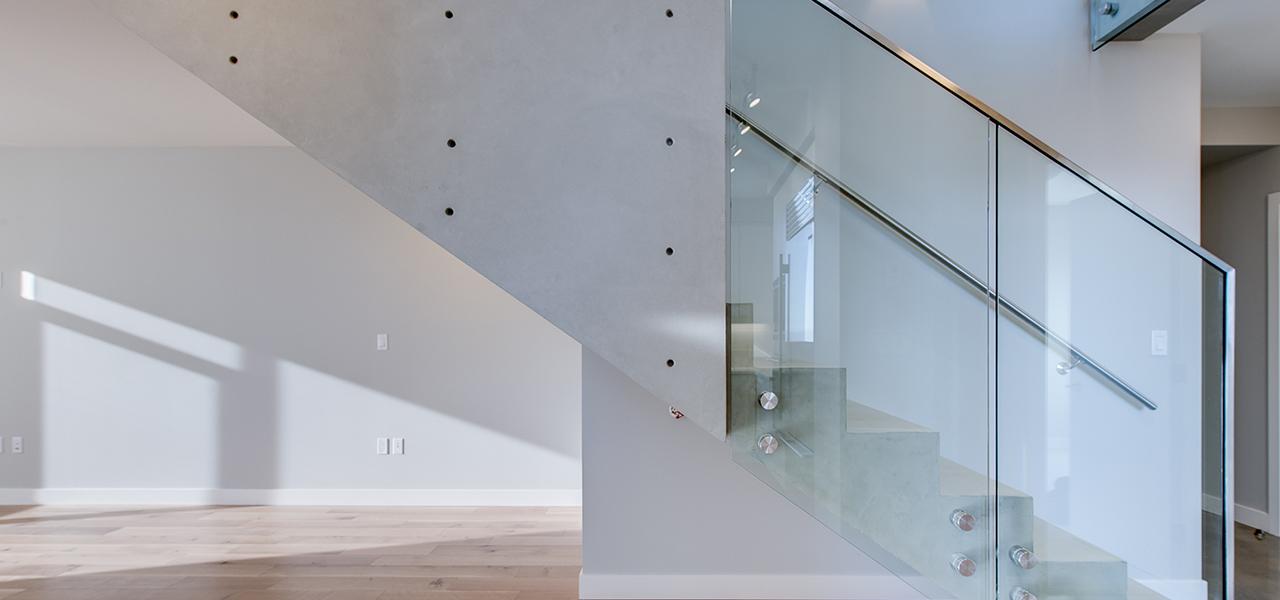 Feature Penthouse
